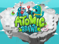 Atomic Brawl