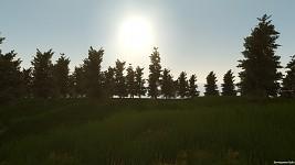 Sunrise :D