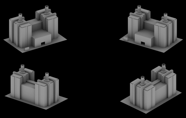 Power_Plant_Early_Render_01.png