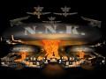 Non Nuclear Kill