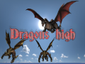Dragons High