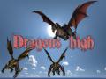 Dragons High