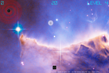 Blackhole accretion disk and supernova