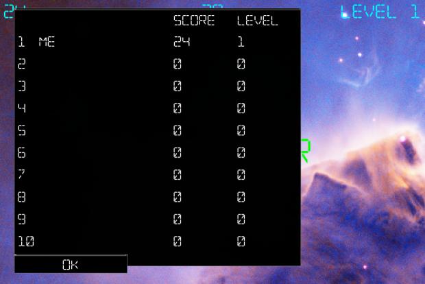 03112013_arcade_score