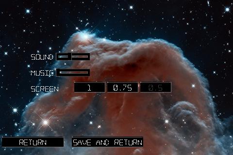 03112013_resolution_x0.5