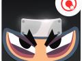 Hayaku Ninja