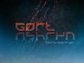 Gort Ashryn RTS