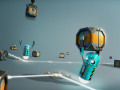 Algo-Bot