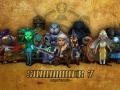 Summoner 7