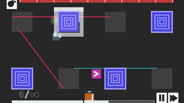 Block Blocks Screenshots