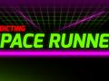 Addicting Space Runner