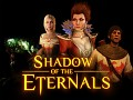 Shadow of the Eternals