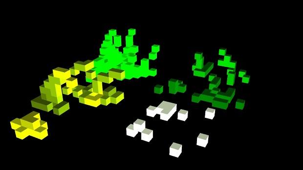 Realm of Dwarves Grass