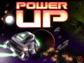 Power-Up