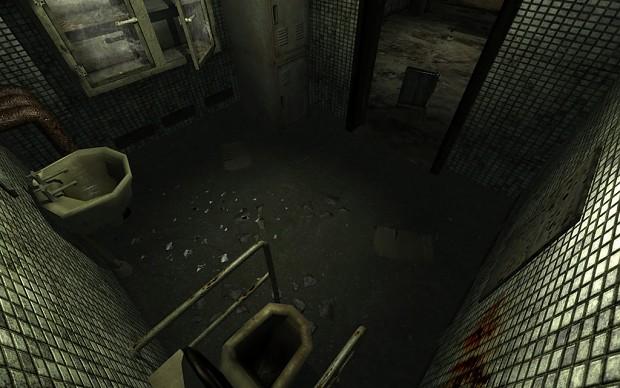 Black Plague Screenshots