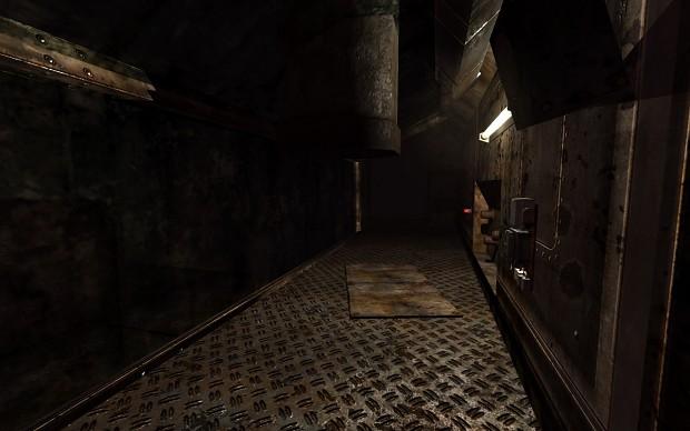 Requiem Screenshots