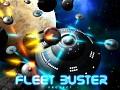 Fleet Buster