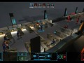 Kintinue Plays Outland 17: Void of Liberty