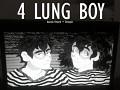 4-Lung Boy
