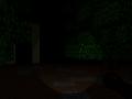 Minecraft Slender