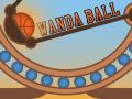 Wanda Ball