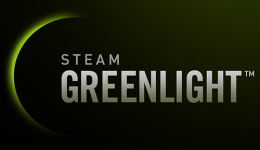Greenlight!
