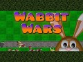 Wabbit Wars