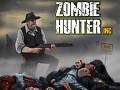 Zombie Hunter inc