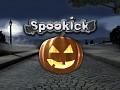 Spookick