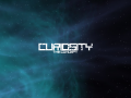 Curiosity (The Concept)