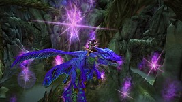 Dragons of Elanthia screenshot 3