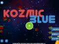 Kozmic Blue - Demo Images