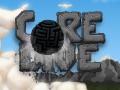 Core Dive