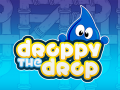 Droppy the Drop