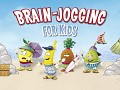 Brainjogging for Kids