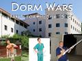 Dorm Wars: Battle for the Spirit Stick