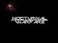 Nocturnal Warfare