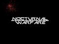 Nocturnal Warfare