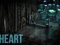 1heart