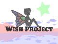 Wish Project