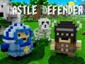 Castle Defender
