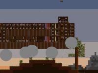 Exitus Landship