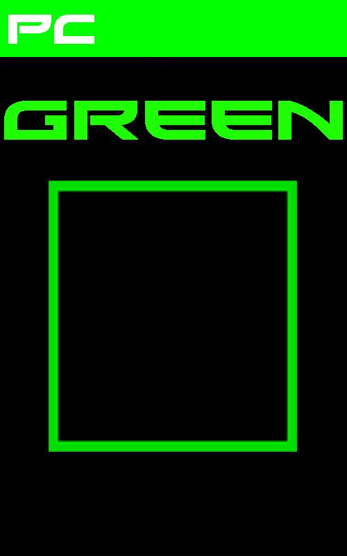 BoxShot_Green.1.jpg