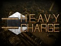 Heavy Charge