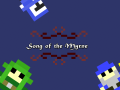 Song of the Myrne