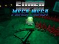 Super Mega Mega
