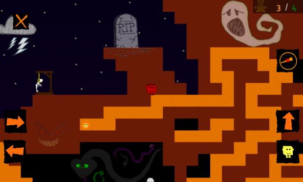 Screenshot (WP8)