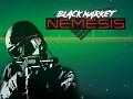 Black Market: Nemesis