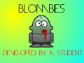 Blombies