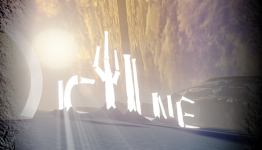 Cylne